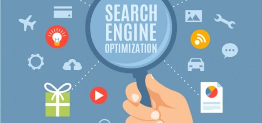 search-engine-optimization-concept-impower