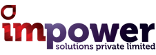 Impower Offical Logo